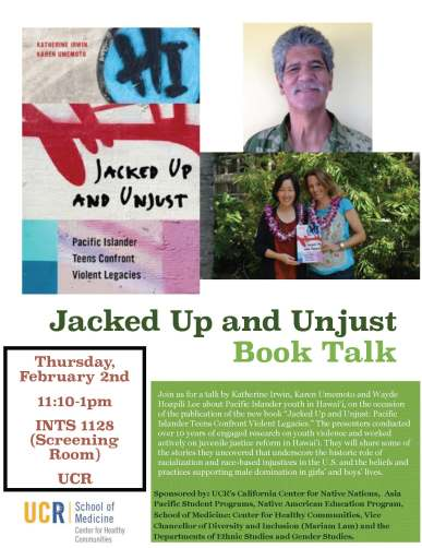 jacked-up-and-unjust-book-talk